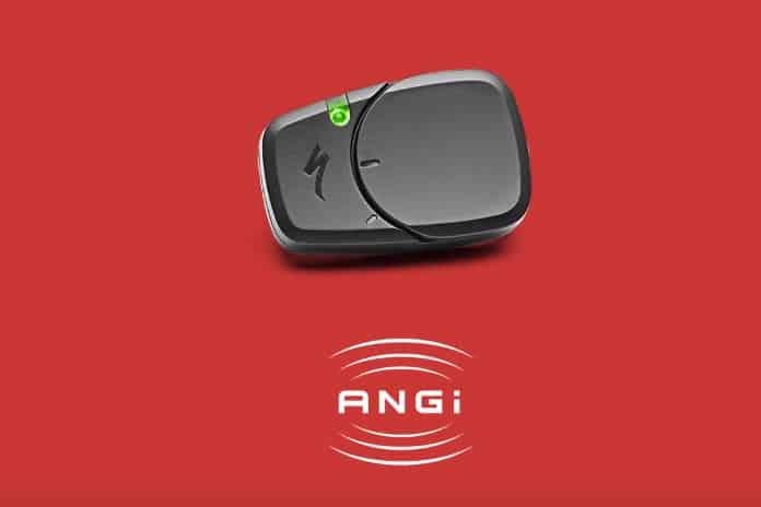 Specialized ANGi