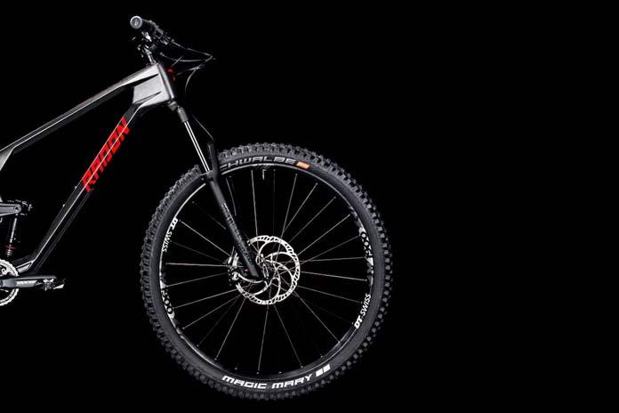 Radon Bikes 2019