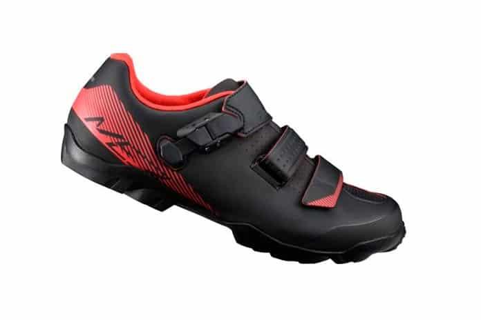 zapatillas-de-mtb-shimano