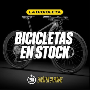 bicicletas-en-stock