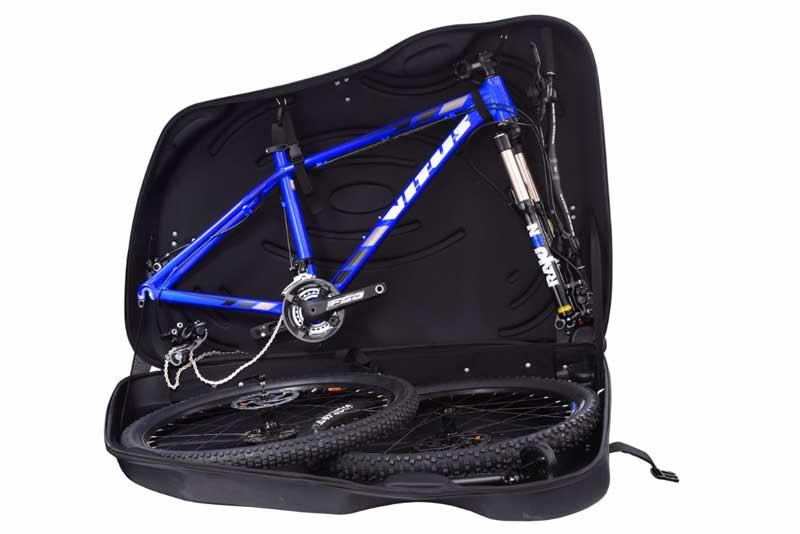 bolsa para bici brand-x eva