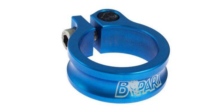 cierre tija bpart components