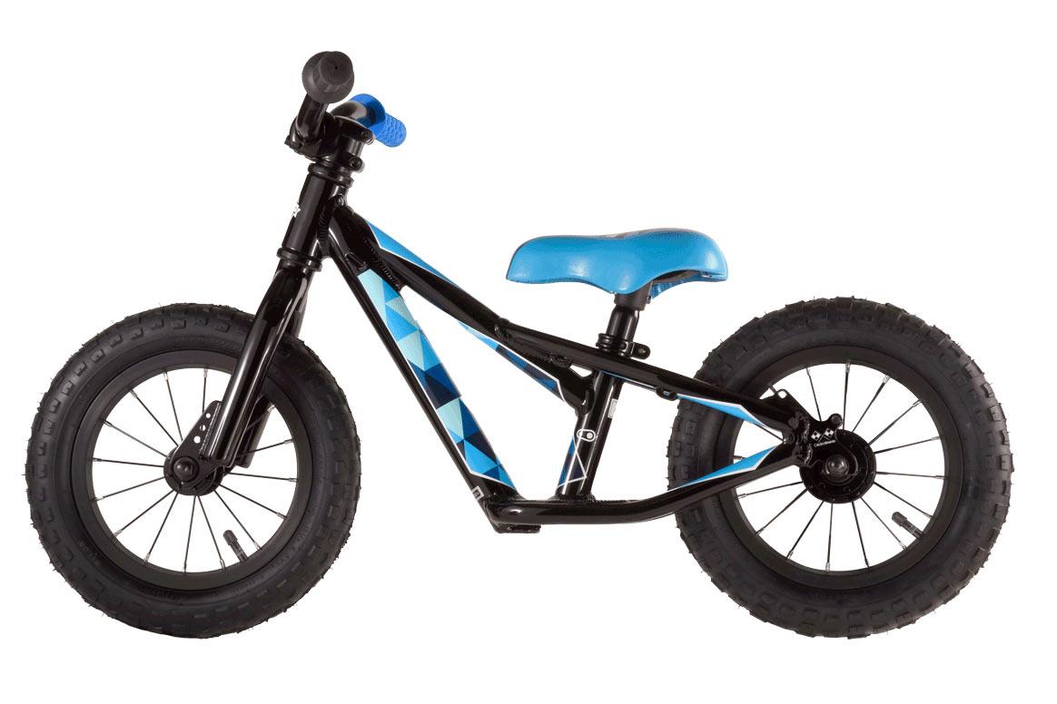 crankbrothers push bike cedric gracia