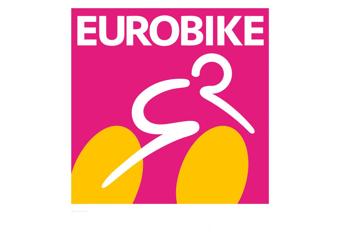eurobike cambia de fecha