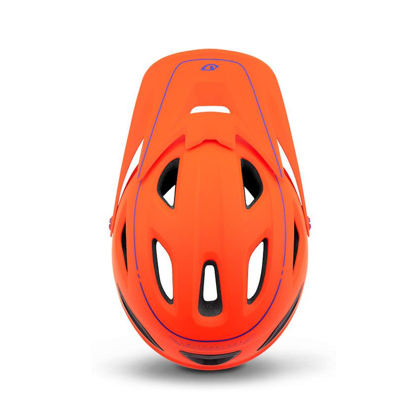 Giro Switchblade Mips top