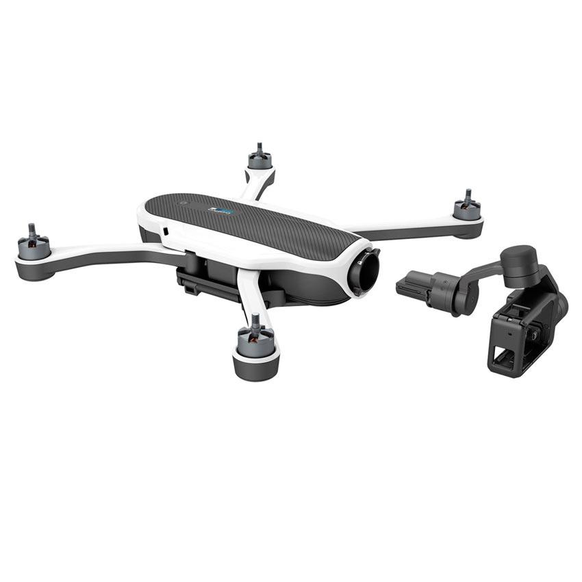 GoPro Karma drone grip