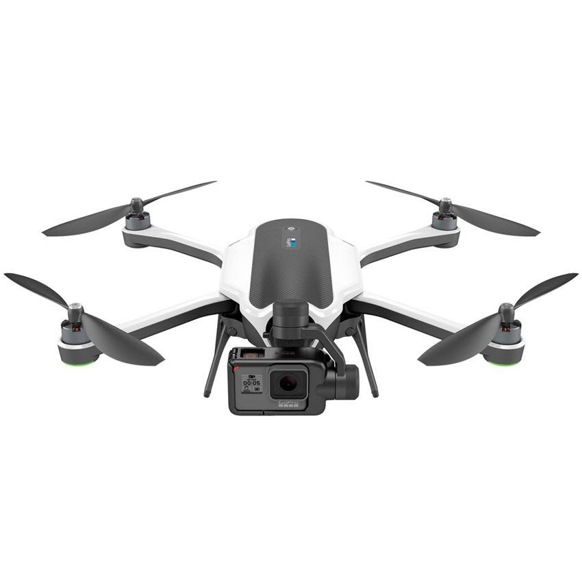 GoPro Karma drone Hero5 Black