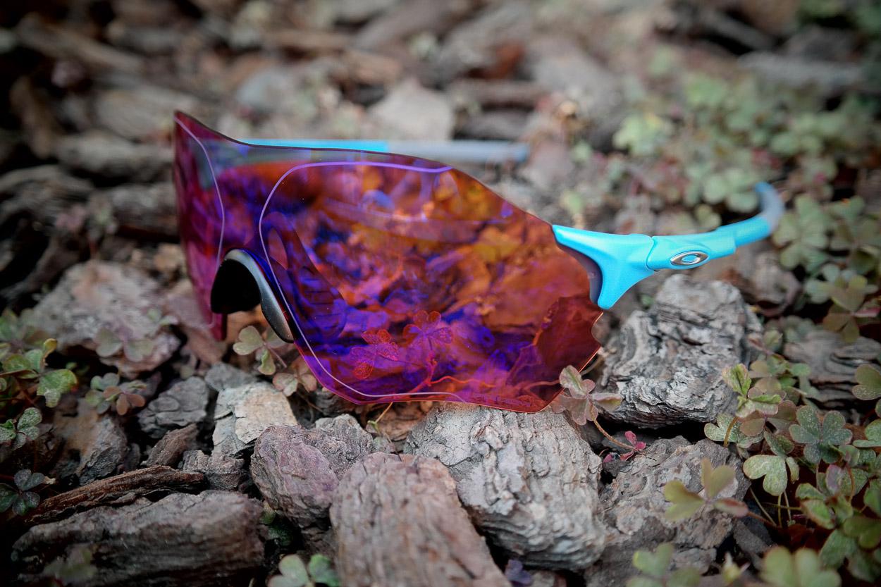 Oakley EVZero Review