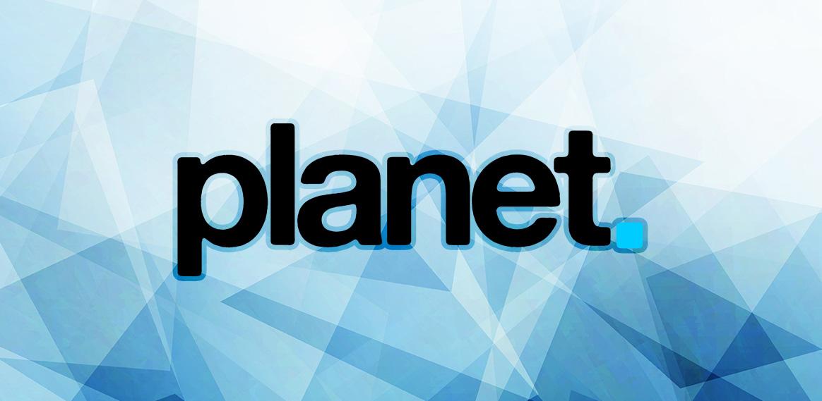 Planet Mountain Bike 3.0